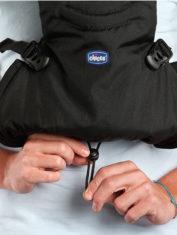 mochila-portabebe-chicco-easyfit-negro-black-night-5.jpg