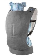mochila-portabebe-chicco-myamaki-gris-grey-stripes-1.jpg