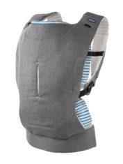 mochila-portabebe-chicco-myamaki-gris-grey-stripes.jpg