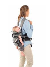 mochila-portabebe-jane-travel-baby-carrier-porteo-1.jpg