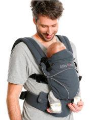 mochila-portabebes-flexia-deep-babylonia-posicion-delantera.jpg