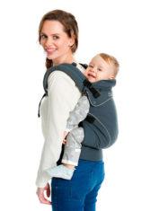 mochila-portabebes-flexia-deep-babylonia-posicion-en-la-espalda-bebe.jpg