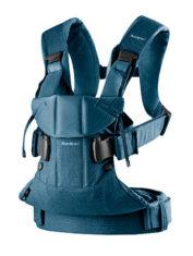mochila-porteo-baby-bjorn-air-azul.jpg