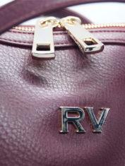 roverto-verino-bolso-coche-bebe-4.jpg