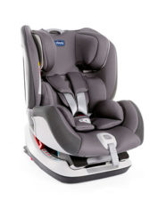 silla-auto-chicco-seat-up-gris.jpg
