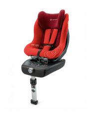 silla-auto-concord-ultimax-rojo.jpg