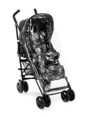 silla-de-paseo-ligera-chicco-london-1.jpg