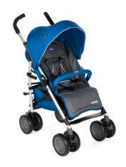 silla-de-paseo-ligera-chicco-multiway-2-azul-blue.jpg