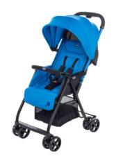 silla-de-paseo-ligera-chicco-ohlalá-2-azul.jpg