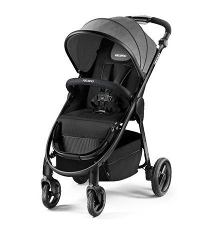 marcas - silla de paseo recaro cityliife graphite 440x458 - Marcas