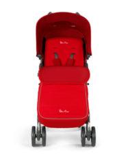 silla-de-paseo-silver-cross-reflex-rojo-1.jpg