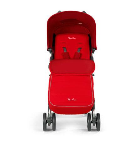 marcas - silla de paseo silver cross reflex rojo 1 440x458 - Marcas