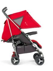 silla-de-paseo-silver-cross-reflex-rojo.jpg