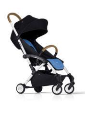 silla-paseo-ligera-bebe-bumprider-connect-azul-chasis-blanco.jpg