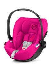 sillas-auto-cybex-cloud-z-sensorsafe-passion-pink.jpg