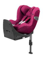 sillas-auto-cybex-sirona-z-i-size-plus-passion-pink.jpg