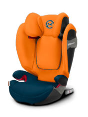sillas-auto-cybex-solution-s-fix-tropical-blue.jpg