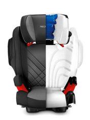 sillas-auto-recaro-monza-nova-2-seatfix-5.jpg