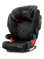 sillas-auto-recaro-monza-nova-2-seatfix-perfomance-black.jpg