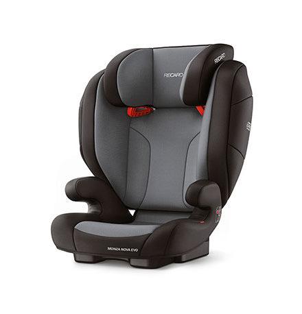 marcas - sillas auto recaro monza nova evo carbon black 440x458 - Marcas