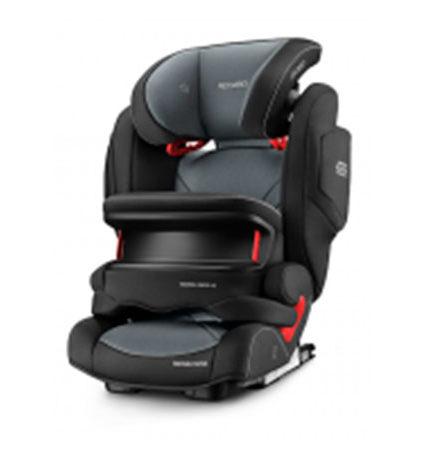 marcas - sillas auto recaro monza nova is carbon black 440x458 - Marcas