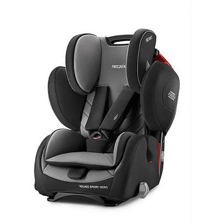 marcas - sillas auto recaro young sport hero carbon black 440x458 - Marcas