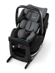 sillas-auto-recaro-zero-1-elite-13.jpg