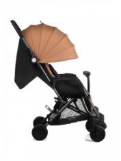 sillas-de-paseo-be-cool-bobble-marron-bebe.jpg