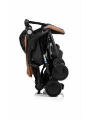 sillas-de-paseo-be-cool-bobble-marron-plegado-compacto.jpg
