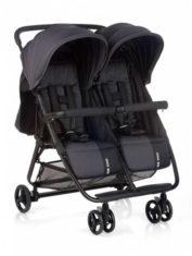 sillas-de-paseo-be-cool-ziszas-gemelar-negro.jpg
