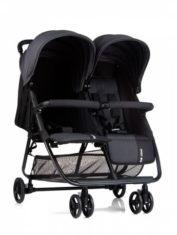 sillas-de-paseo-be-cool-ziszas-gemelar-negro-combinados.jpg