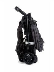 sillas-de-paseo-be-cool-ziszas-gemelar-negro-plegado-compacto.jpg