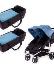 sillas-de-paseo-gemelar-baby-monster-easy-twin-atlantic-2-capazo.jpg