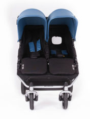 sillas-de-paseo-gemelar-baby-monster-easy-twin-capota-reversible-atlantic-2.jpg