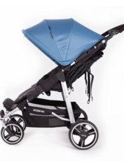 sillas-de-paseo-gemelar-baby-monster-easy-twin-capota-reversible-atlantic-4.jpg