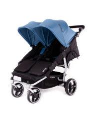 sillas-de-paseo-gemelar-baby-monster-easy-twin-capota-reversible-chasis-plateado-atlantic.jpg