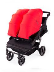 sillas-de-paseo-gemelar-baby-monster-easy-twin-capota-reversible-rojo-5.jpg