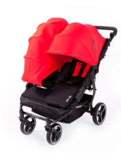 sillas-de-paseo-gemelar-baby-monster-easy-twin-capota-reversible-rojo-6.jpg