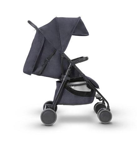 marcas - sillas de paseo ligera Silver Cross Avia Henley Edicion Especial bebe 440x458 - Marcas