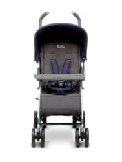 sillas-de-paseo-ligera-Silver-Cross-Reflex-vintage-blue-bebe.jpg