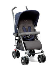 sillas-de-paseo-ligera-Silver-Cross-Reflex-vintage-blue-bebe-carro.jpg