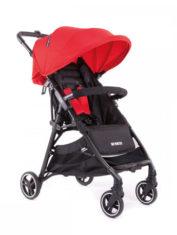 sillas-de-paseo-ligera-baby-monster-kuki-rojo.jpg