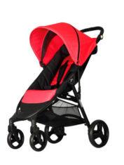 sillas-de-paseo-ligera-nikimotion-autofold-lite-rojo.jpg