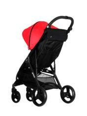 sillas-de-paseo-ligera-nikimotion-autofold-lite-rojo-silla.jpg