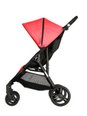 sillas-de-paseo-ligera-nikimotion-autofold-lite-rojo-silla-bebe.jpg