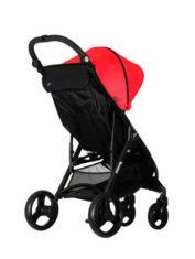 sillas-de-paseo-ligera-nikimotion-autofold-lite-rojo-silla-paseo-bebe.jpg