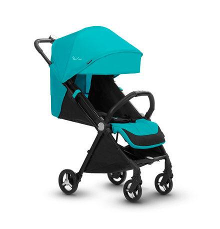 marcas - sillas de paseo silver cross cross bluebird bebe 440x458 - Marcas
