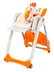 trona-bebe-chicco-polly-2-star-fancy-chicken-naranja-1.jpg