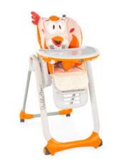trona-bebe-chicco-polly-2-star-fancy-chicken-naranja.jpg