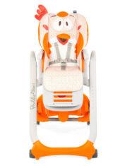 trona-bebe-chicco-polly-2-star-fancy-chicken-naranja-2.jpg